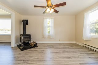 Photo 10: 2147 & 2149 GREENFIELD Road in Forest Hill: 404-Kings County Residential for sale (Annapolis Valley)  : MLS®# 202019472