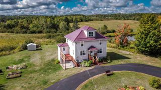 Photo 31: 2147 & 2149 GREENFIELD Road in Forest Hill: 404-Kings County Residential for sale (Annapolis Valley)  : MLS®# 202019472
