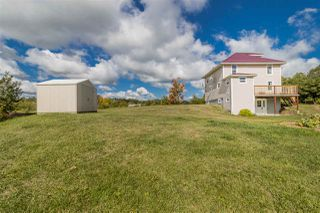 Photo 29: 2147 & 2149 GREENFIELD Road in Forest Hill: 404-Kings County Residential for sale (Annapolis Valley)  : MLS®# 202019472