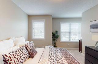 Photo 27: 7507 SUMMERSIDE GRANDE Boulevard in Edmonton: Zone 53 House for sale : MLS®# E4218511