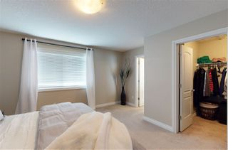 Photo 21: 7507 SUMMERSIDE GRANDE Boulevard in Edmonton: Zone 53 House for sale : MLS®# E4218511
