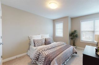Photo 26: 7507 SUMMERSIDE GRANDE Boulevard in Edmonton: Zone 53 House for sale : MLS®# E4218511