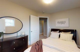 Photo 25: 7507 SUMMERSIDE GRANDE Boulevard in Edmonton: Zone 53 House for sale : MLS®# E4218511