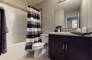 Photo 28: 7507 SUMMERSIDE GRANDE Boulevard in Edmonton: Zone 53 House for sale : MLS®# E4218511