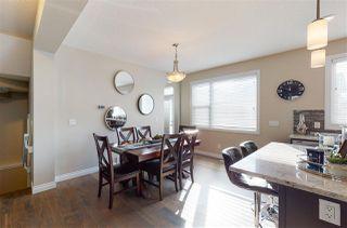 Photo 7: 7507 SUMMERSIDE GRANDE Boulevard in Edmonton: Zone 53 House for sale : MLS®# E4218511