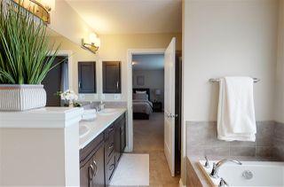 Photo 24: 7507 SUMMERSIDE GRANDE Boulevard in Edmonton: Zone 53 House for sale : MLS®# E4218511