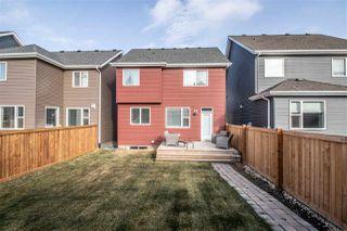 Photo 29: 7507 SUMMERSIDE GRANDE Boulevard in Edmonton: Zone 53 House for sale : MLS®# E4218511