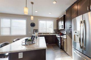 Photo 8: 7507 SUMMERSIDE GRANDE Boulevard in Edmonton: Zone 53 House for sale : MLS®# E4218511
