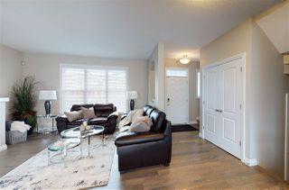 Photo 15: 7507 SUMMERSIDE GRANDE Boulevard in Edmonton: Zone 53 House for sale : MLS®# E4218511