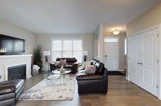 Photo 12: 7507 SUMMERSIDE GRANDE Boulevard in Edmonton: Zone 53 House for sale : MLS®# E4218511