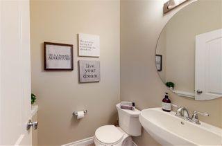 Photo 16: 7507 SUMMERSIDE GRANDE Boulevard in Edmonton: Zone 53 House for sale : MLS®# E4218511