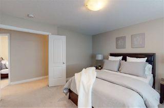 Photo 22: 7507 SUMMERSIDE GRANDE Boulevard in Edmonton: Zone 53 House for sale : MLS®# E4218511
