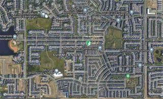 Photo 35: 7507 SUMMERSIDE GRANDE Boulevard in Edmonton: Zone 53 House for sale : MLS®# E4218511