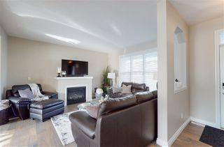 Photo 18: 7507 SUMMERSIDE GRANDE Boulevard in Edmonton: Zone 53 House for sale : MLS®# E4218511