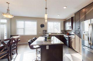 Photo 6: 7507 SUMMERSIDE GRANDE Boulevard in Edmonton: Zone 53 House for sale : MLS®# E4218511