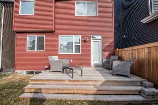 Photo 31: 7507 SUMMERSIDE GRANDE Boulevard in Edmonton: Zone 53 House for sale : MLS®# E4218511