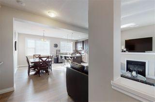 Photo 19: 7507 SUMMERSIDE GRANDE Boulevard in Edmonton: Zone 53 House for sale : MLS®# E4218511