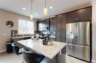 Photo 11: 7507 SUMMERSIDE GRANDE Boulevard in Edmonton: Zone 53 House for sale : MLS®# E4218511
