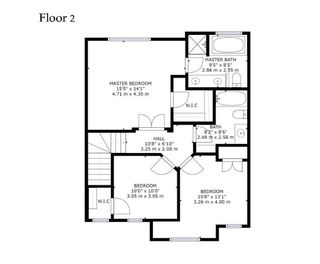 Photo 34: 7507 SUMMERSIDE GRANDE Boulevard in Edmonton: Zone 53 House for sale : MLS®# E4218511