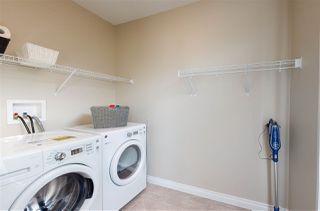 Photo 14: 7507 SUMMERSIDE GRANDE Boulevard in Edmonton: Zone 53 House for sale : MLS®# E4218511