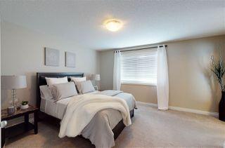 Photo 20: 7507 SUMMERSIDE GRANDE Boulevard in Edmonton: Zone 53 House for sale : MLS®# E4218511