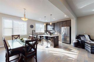 Photo 17: 7507 SUMMERSIDE GRANDE Boulevard in Edmonton: Zone 53 House for sale : MLS®# E4218511
