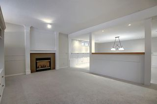 Photo 24: 22 Shawnee Crescent SW in Calgary: Shawnee Slopes Detached for sale : MLS®# A1044205