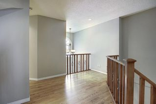 Photo 22: 22 Shawnee Crescent SW in Calgary: Shawnee Slopes Detached for sale : MLS®# A1044205