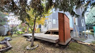 Photo 29: 22 Shawnee Crescent SW in Calgary: Shawnee Slopes Detached for sale : MLS®# A1044205