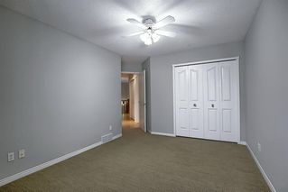 Photo 20: 22 Shawnee Crescent SW in Calgary: Shawnee Slopes Detached for sale : MLS®# A1044205