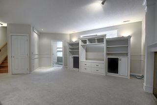 Photo 25: 22 Shawnee Crescent SW in Calgary: Shawnee Slopes Detached for sale : MLS®# A1044205