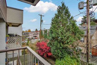 "Photo 17: 308 808 E 8TH Avenue in Vancouver: Mount Pleasant VE Condo for sale in ""Prince Albert Court"" (Vancouver East)  : MLS®# R2515725"