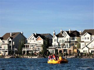 Photo 4: 4409 Suzanna Crescent in Edmonton: Zone 53 House for sale : MLS®# E4221391