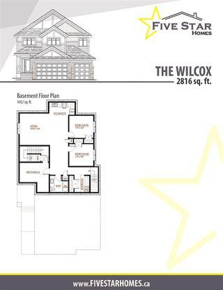 Photo 3: 4409 Suzanna Crescent in Edmonton: Zone 53 House for sale : MLS®# E4221391