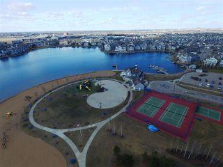 Photo 8: 4409 Suzanna Crescent in Edmonton: Zone 53 House for sale : MLS®# E4221391
