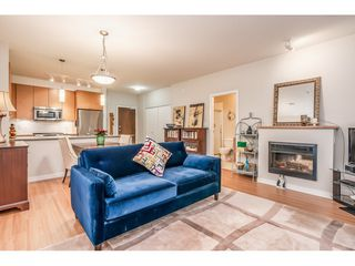 "Photo 13: 108 101 MORRISSEY Road in Port Moody: Port Moody Centre Condo for sale in ""LIBRA"" : MLS®# R2518989"