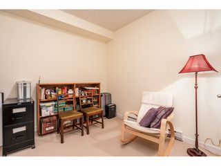 "Photo 16: 108 101 MORRISSEY Road in Port Moody: Port Moody Centre Condo for sale in ""LIBRA"" : MLS®# R2518989"