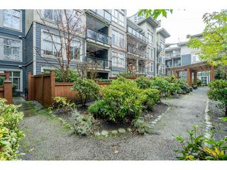 "Photo 26: 108 101 MORRISSEY Road in Port Moody: Port Moody Centre Condo for sale in ""LIBRA"" : MLS®# R2518989"
