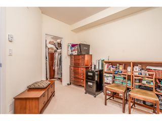 "Photo 17: 108 101 MORRISSEY Road in Port Moody: Port Moody Centre Condo for sale in ""LIBRA"" : MLS®# R2518989"