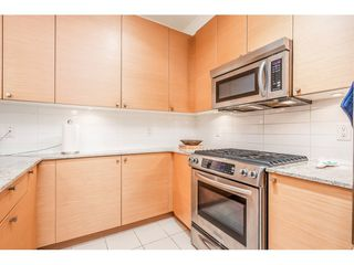 "Photo 5: 108 101 MORRISSEY Road in Port Moody: Port Moody Centre Condo for sale in ""LIBRA"" : MLS®# R2518989"