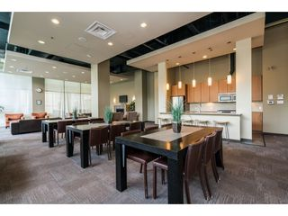 "Photo 27: 108 101 MORRISSEY Road in Port Moody: Port Moody Centre Condo for sale in ""LIBRA"" : MLS®# R2518989"