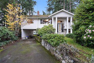 Main Photo: 964 Terlane Ave in : La Glen Lake House for sale (Langford)  : MLS®# 860910