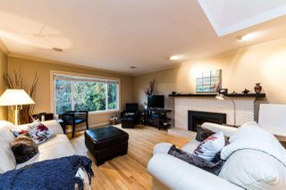 Photo 4: 1002 DORAN Road in North Vancouver: Lynn Valley House for sale : MLS®# R2520484
