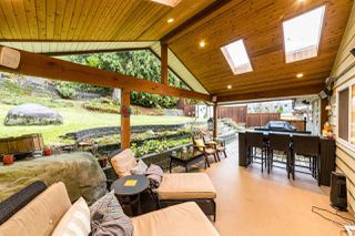Photo 12: 1002 DORAN Road in North Vancouver: Lynn Valley House for sale : MLS®# R2520484