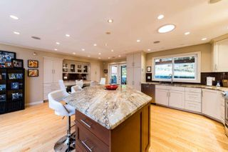 Photo 10: 1002 DORAN Road in North Vancouver: Lynn Valley House for sale : MLS®# R2520484