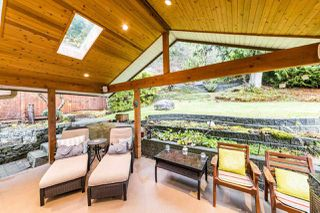 Photo 13: 1002 DORAN Road in North Vancouver: Lynn Valley House for sale : MLS®# R2520484