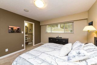 Photo 16: 1002 DORAN Road in North Vancouver: Lynn Valley House for sale : MLS®# R2520484