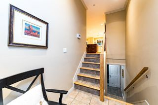 Photo 30: 1002 DORAN Road in North Vancouver: Lynn Valley House for sale : MLS®# R2520484