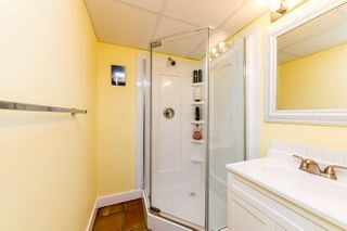Photo 36: 1002 DORAN Road in North Vancouver: Lynn Valley House for sale : MLS®# R2520484