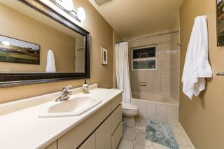 Photo 23: 1002 DORAN Road in North Vancouver: Lynn Valley House for sale : MLS®# R2520484